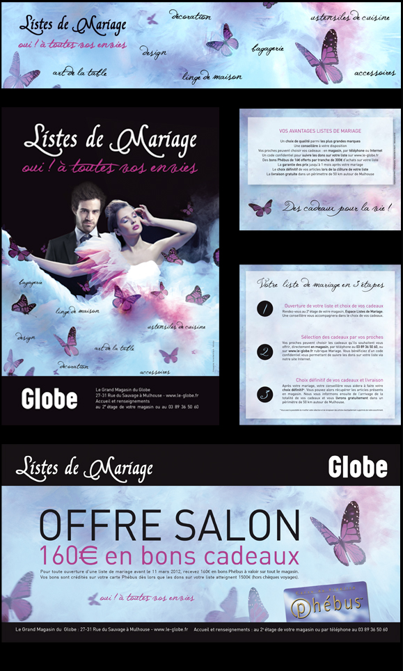 planches_globemariage6