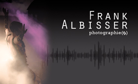 Frank Albisser Photographies