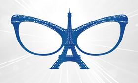 Lunettes de France