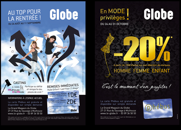 planches_globe_rentree