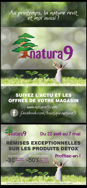 planche-ref16-natura-printemps
