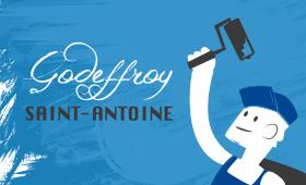 Godeffroy Saint-Antoine