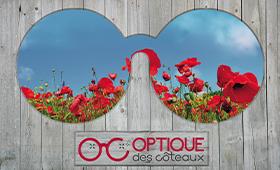 Optique des Coteaux