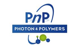 Photon & Polymers