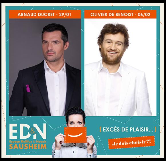 planches_EDEN_humour_3