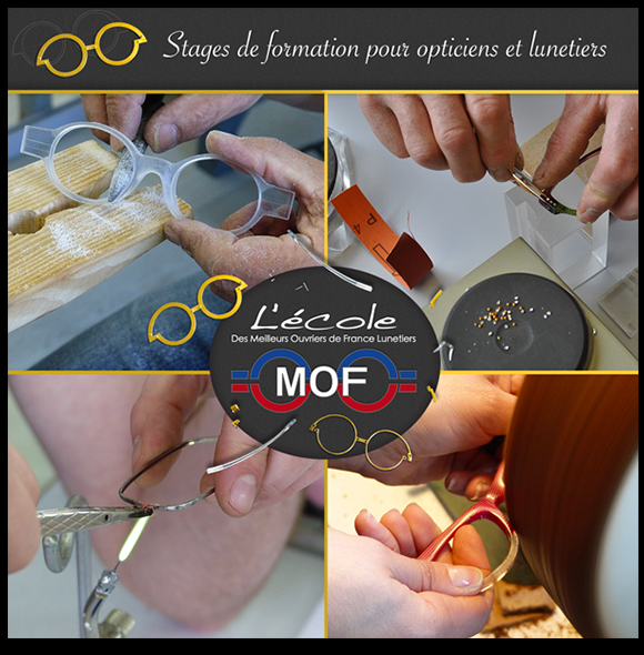 planches_MOLlunetiers_ecole