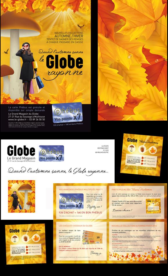 planches_globeautomne2