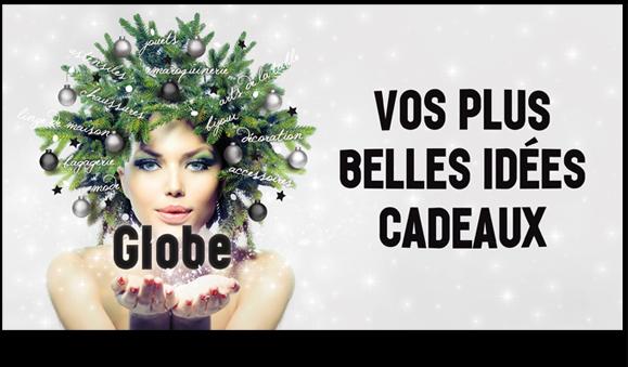planches_globenoel7