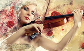 Collegium Musicum Mulhouse