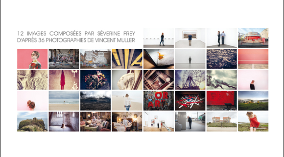 planches_calendrier_2014_13