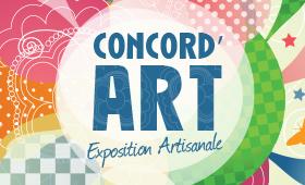Concord'ART