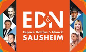 Espace Dolfus et Noack