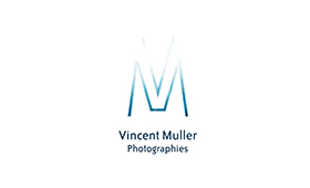Vincent Muller Photographies