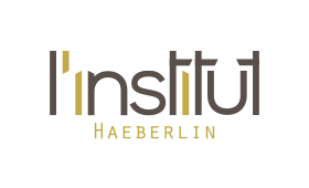 L'Institut Haeberlin